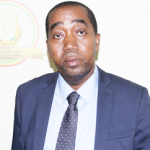 Ministre-de-la-Communication-Monsieur-Rachid-Ndiaye